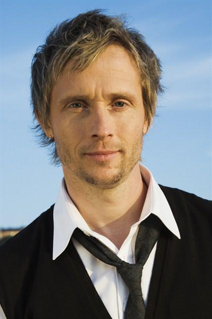 Anders Edenroth