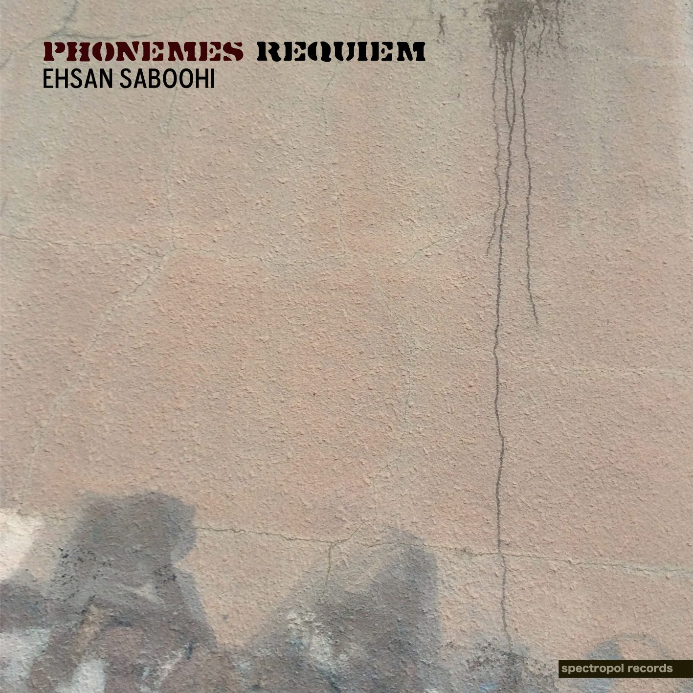Phonemes Requiem