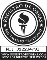selo de registro