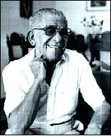 Alcides Leão, compositor campinense
