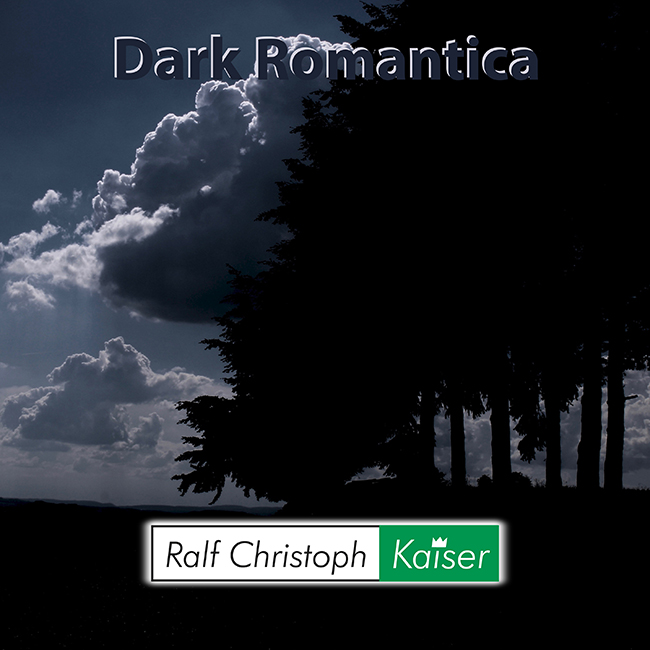 Dark Roantica