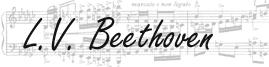 betthoven